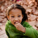 Nepal_Axel_and_Berg_Photography-2349