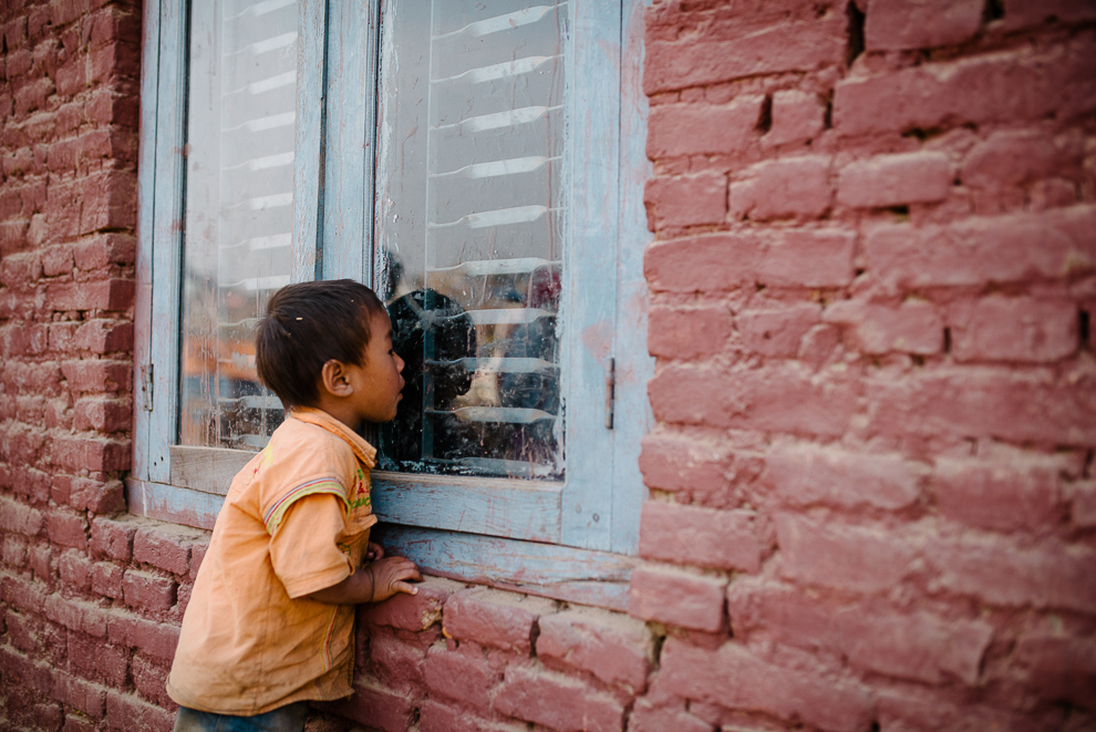 Nepal_Axel_and_Berg_Photography-2353