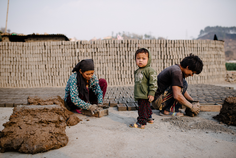 Nepal_Axel_and_Berg_Photography-2368