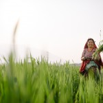 Nepal_Axel_and_Berg_Photography-2389