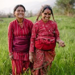 Nepal_Axel_and_Berg_Photography-2422