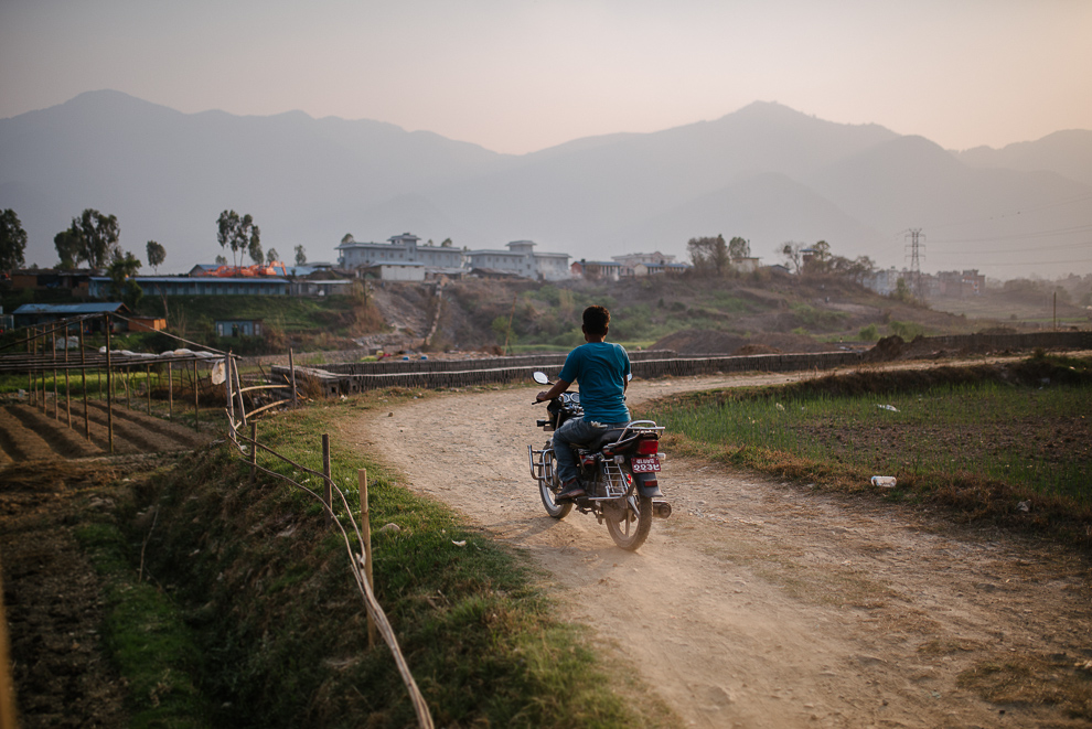Nepal_Axel_and_Berg_Photography-2432