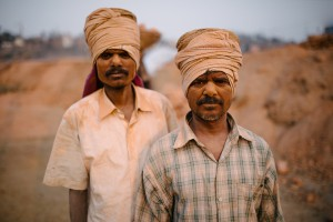 Nepal_Axel_and_Berg_Photography-2440