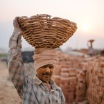 Nepal_Axel_and_Berg_Photography-2450
