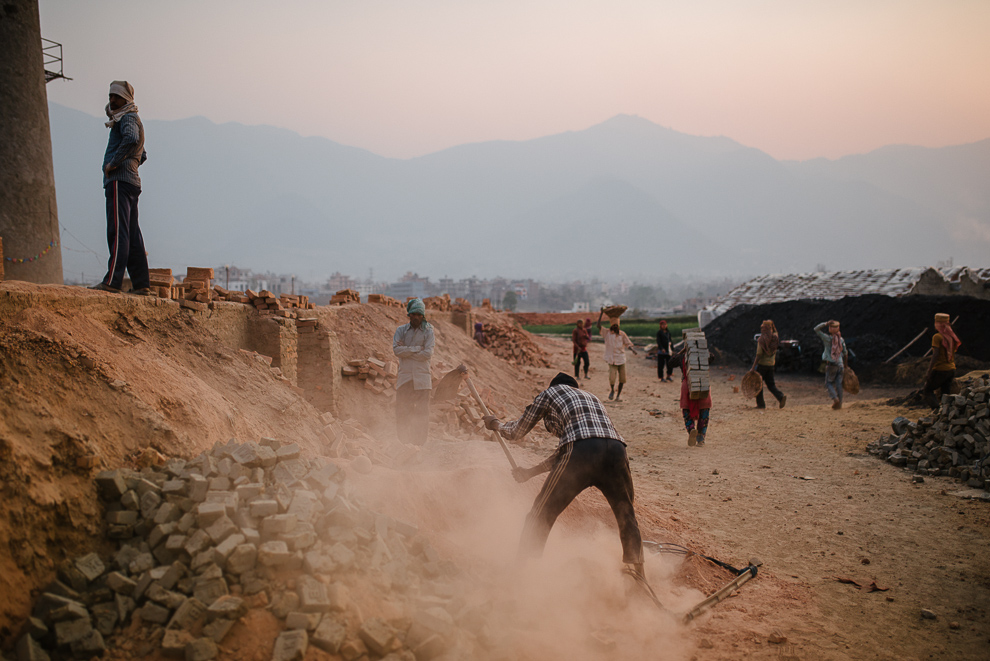 Nepal_Axel_and_Berg_Photography-2452