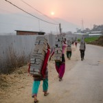 Nepal_Axel_and_Berg_Photography-2458