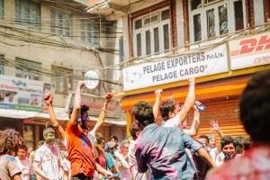 Nepal_Axel_and_Berg_Photography-2759