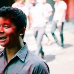 Nepal_Axel_and_Berg_Photography-2891