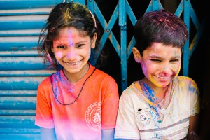 Nepal_Axel_and_Berg_Photography-2894