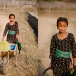 Nepal_Axel_and_Berg_Photography-29