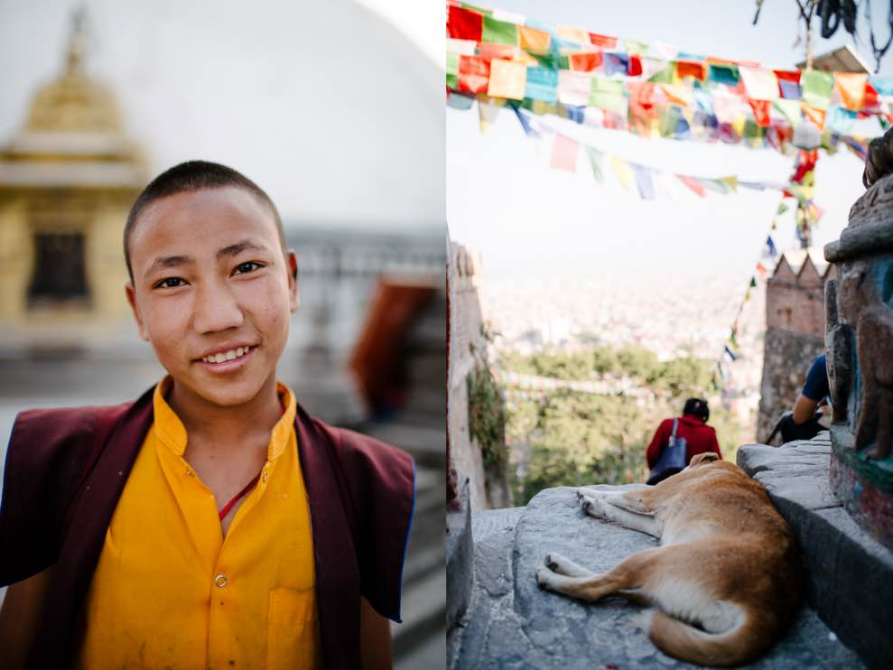 Nepal_Axel_and_Berg_Photography-3