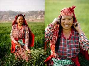 Nepal_Axel_and_Berg_Photography-30