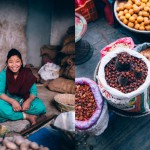 Nepal_Axel_and_Berg_Photography-5