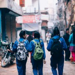Nepal_Axel_and_Berg_Photography-5081