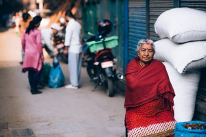 Nepal_Axel_and_Berg_Photography-5109