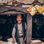 Nepal_Axel_and_Berg_Photography-5124