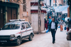 Nepal_Axel_and_Berg_Photography-5140