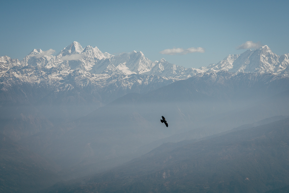 Nepal_Axel_and_Berg_Photography-5490
