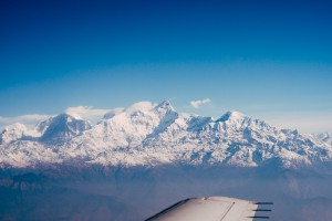 Nepal_Axel_and_Berg_Photography-5507