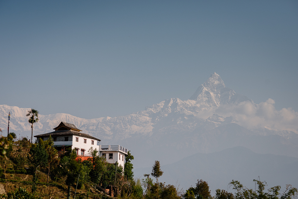 Nepal_Axel_and_Berg_Photography-5564
