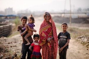 Nepal_Axel_and_Berg_Photography-5641