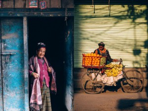 Nepal_Axel_and_Berg_Photography-7